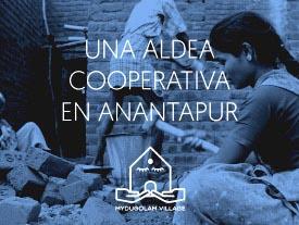 acciones cooperativas en anantapur