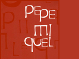 pepe_portada