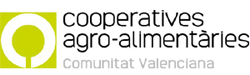 cooperatives-agroalimentaries-cv1