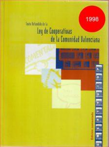 (Español) Ley 1998