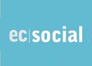 ec social