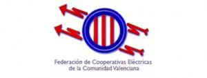 Federación de Cooperativas Electricas de la C.V.