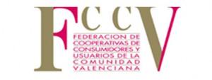 Federacion de Cooperativas de Consumidores y Usuarios de la C.V.