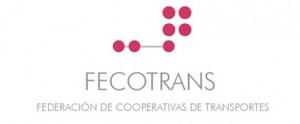 (Español) FECOTRANS