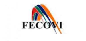 (Español) FECOVI
