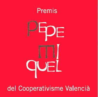 (Español) premis pepe miquel