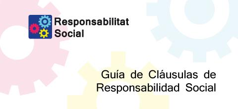 Responsabilitar Social