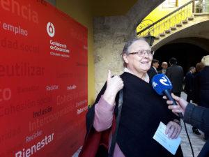 0-entrevista-anna-ferrer