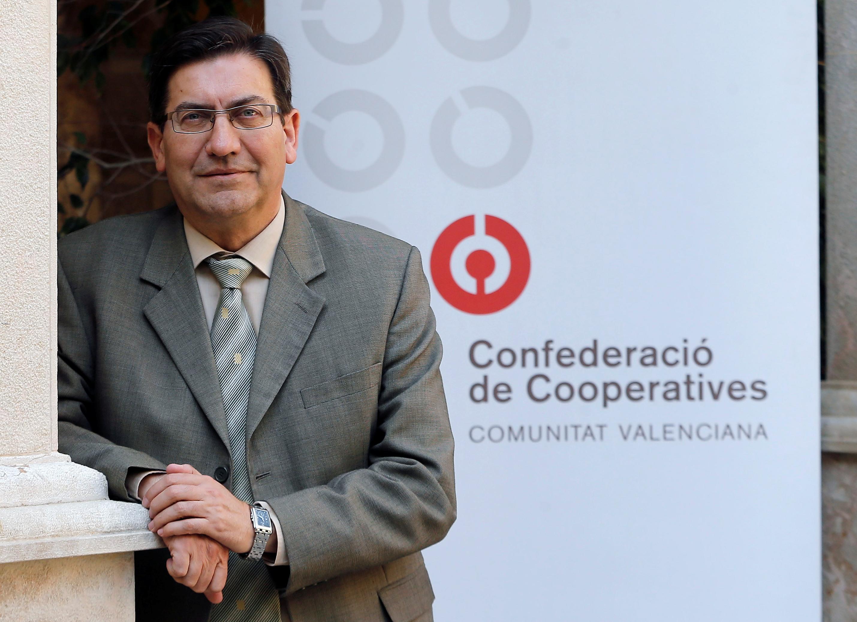CVA-EMPRESAS COOPERATIVAS