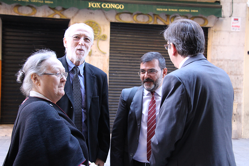 (Valencià) Concoval llegada FVF
