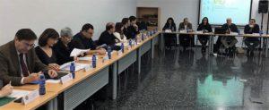 aprovat-linforme-lavantprojecte-llei-cooperacio-i-desenvolupament-sostenible