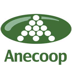(Español) anecoop