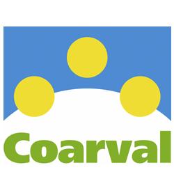 (Valencià) COARVAL