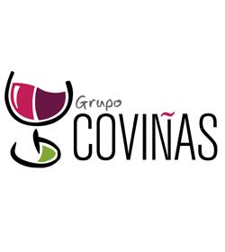 (Español) grupo coviñas