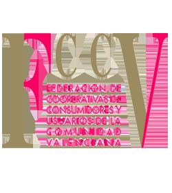 (Español) FCCV