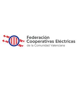 cooperativas electricas