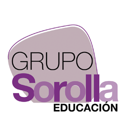(Valencià) grupo-sorolla