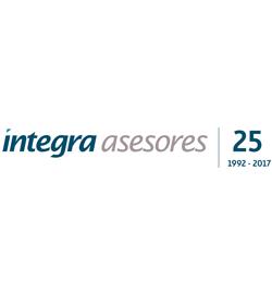 INTEGRA ASESORES