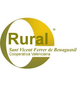 (Español) ruralfruit