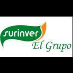 (Español) surinver