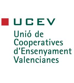 (Español) ucev