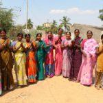 Grupo de mujeres Namaste