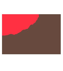 (Español) concoval-aldea