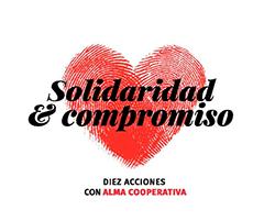 Solidaridad.Compromiso.Diez.acciones.con.alma.cooperativa